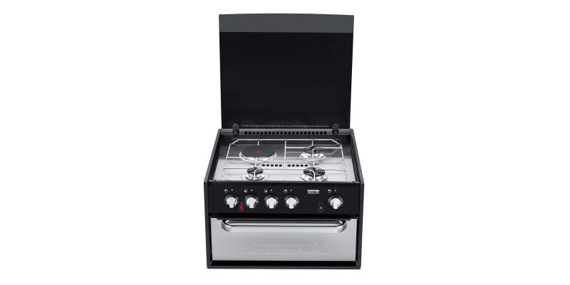 Thetford-Mini-Grill-MK3-Gas-Electric