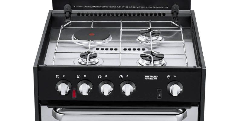 Thetford-Mini-Grill-MK3-Gas-Electric-detail