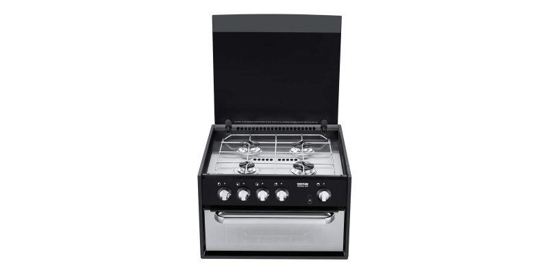 Thetford-Mini-Grill-MK3-Gas-only