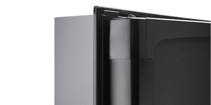 Thetford-N3185-door-frame