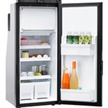 """不断""""延伸""""的冰箱 — 赛特福德N3140系列"""