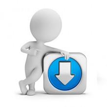 下载安装和使用手册