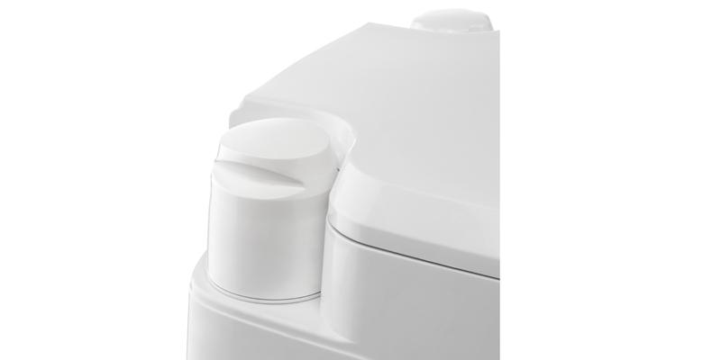 PortaPotti-365-pistonpump