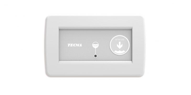 Tecma-SControl1B