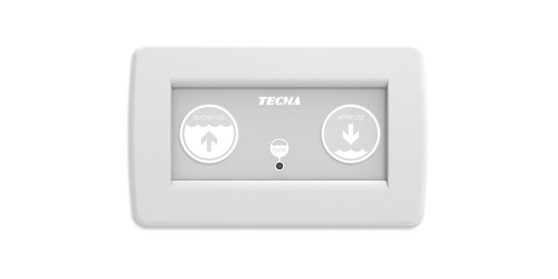 Tecma-SControl2B