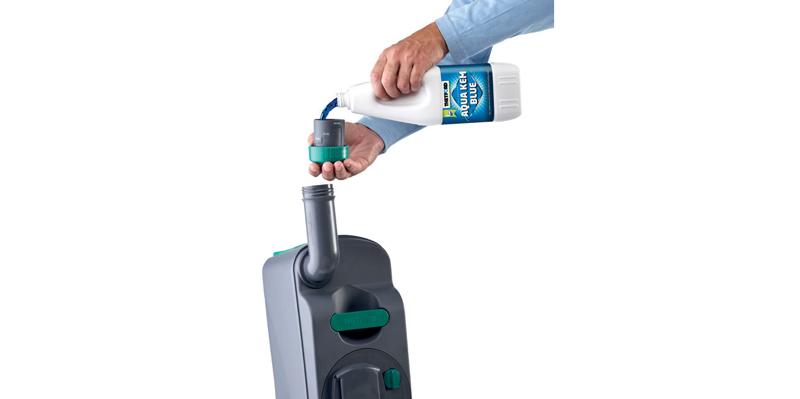 Thetford-AquaKemBlue-dosingcassette