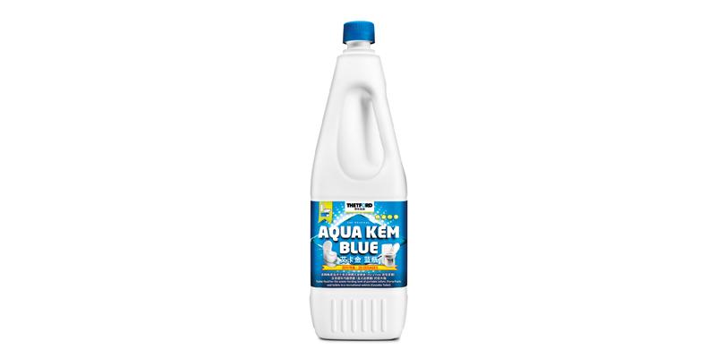 Thetford-AquaKemBlue-front