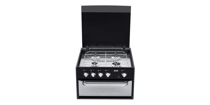 Thetford-Mini-Grill-MK3-Gas-only