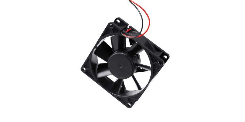 Thetford-N3185-Fan