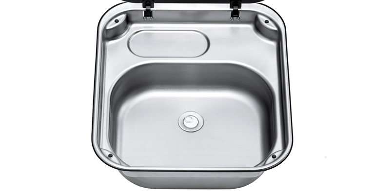 Thetford-Sink-Basic-Line-34-Bowl