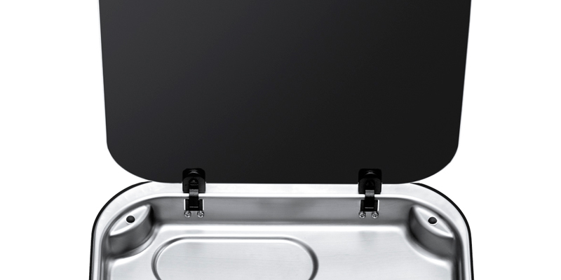 Thetford-Sink-Basic-Line-34-Hinge