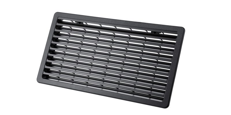 Thetford-Vents-Large-Black