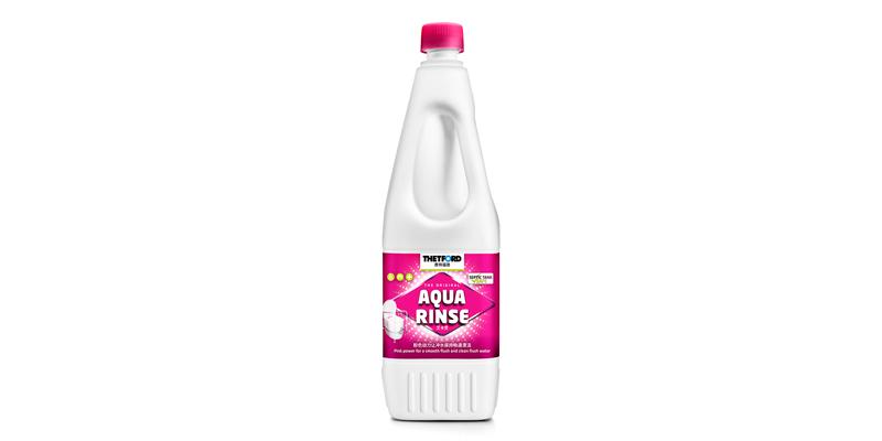 Thetford-aqua-rinse-plus-front