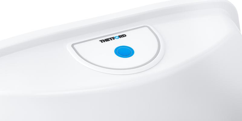 Thetford_C223CS_Flush_Button