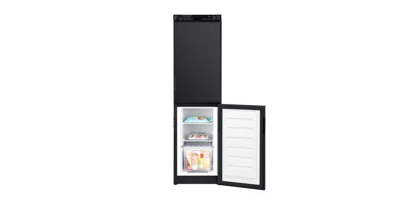 T2156_Front-view_Freezer-open