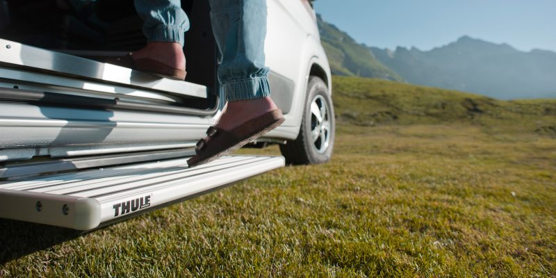 Thule_LS_Security_Step_12V_Single_460_550_camping