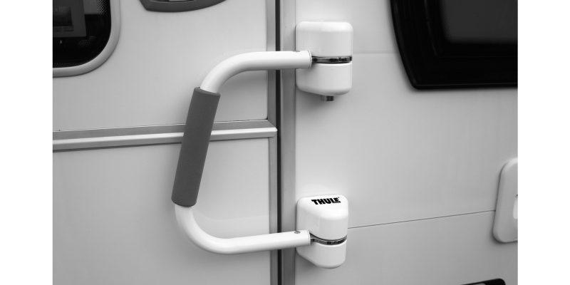 Thule_Security_Handrail_SV